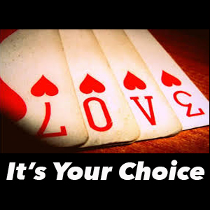 Love_YourChoice