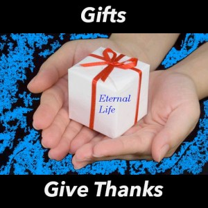 Gifts-GiveThanks