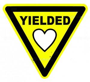 Yielded_Heart