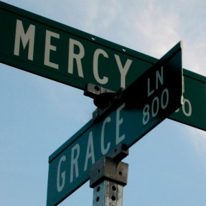 Grace_Mercy