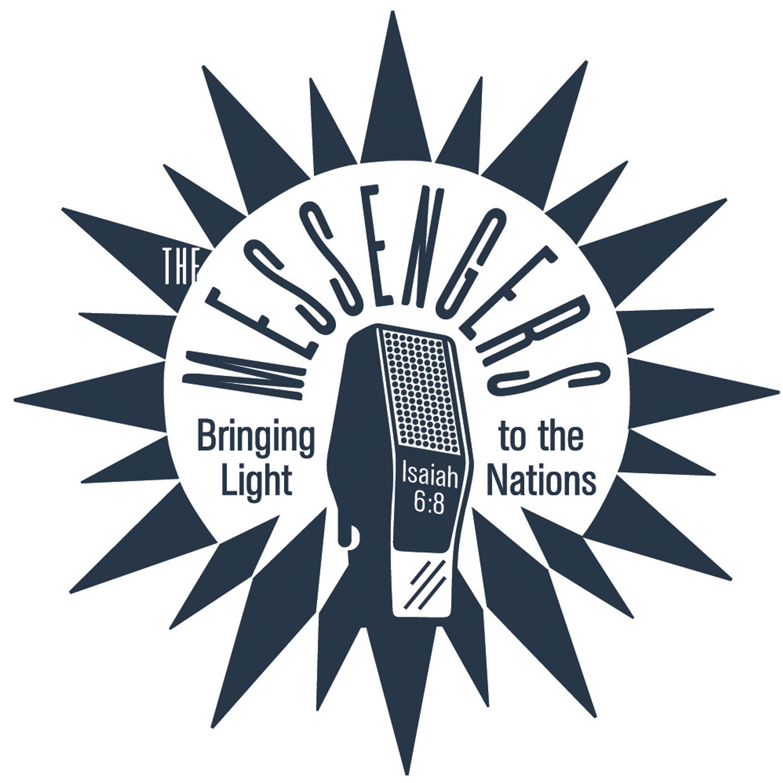 The Messengers Radio